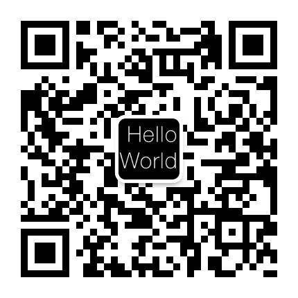 qrcode_for_unitymvp-1