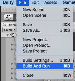 Unity_Build_Settings_01