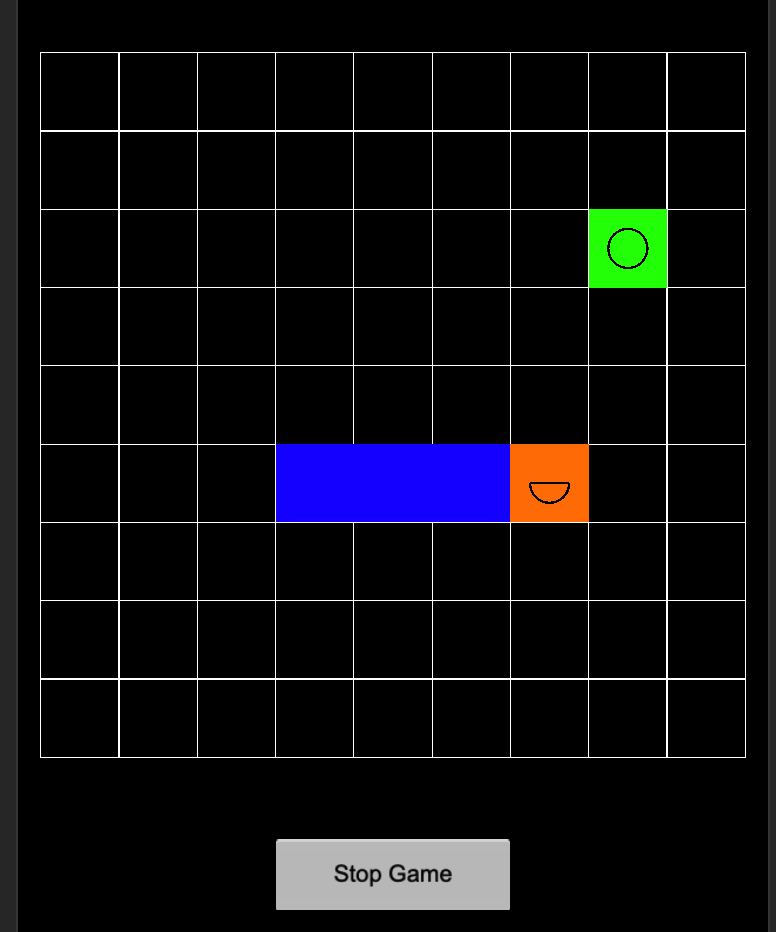 cocos_creator_with_tensorflow.js_dqn_play_snake_game